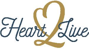 heart2live